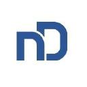 nDivision Company Logo