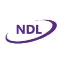 NDL on Elioplus