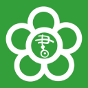 National Diet Library logo icon