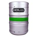 NDL KEG INC logo