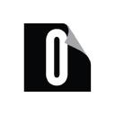 The Observer logo icon