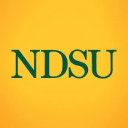 Search North Dakota State University Employees and Alumni with Email Address
