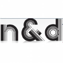N&D Transportation Company Inc logo