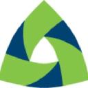 North Dakota University System logo icon