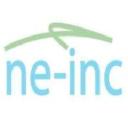 Network Engineering , Inc. logo