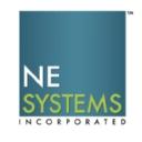NE Systems on Elioplus