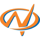 Neteffect Technologies logo icon