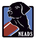 Neads logo icon