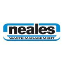 Neales Waste Management - Send cold emails to Neales Waste Management