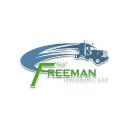 Neal Freeman Investments LLC logo