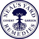 Read Neal\'s Yard Remedies Reviews