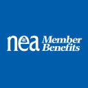 Nea Member Benefits logo icon
