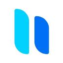 Neambo logo icon