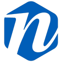 Neapco logo icon