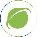 Near BPO Logo