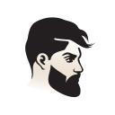 Nearcut Company Profile