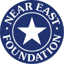 Near East Foundation - Send cold emails to Near East Foundation