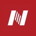 Nearen Construction Company LLC-logo