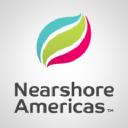 Nearshore Americas logo icon