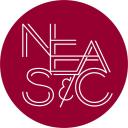 Neasc logo icon