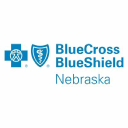 Blue Cross and Blue Shield of Nebraska