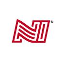 Nebraska Irrigation Inc logo