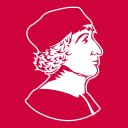 Nebrija logo icon