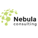 Nebula Consulting logo icon
