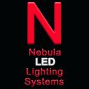 Nebula Lighting Systems logo