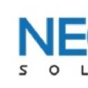 Necando Solutions on Elioplus