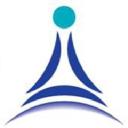 Necsa logo icon