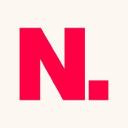 NECTAR COMMUNICATIONS LLC logo