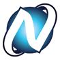 Nectel Technologies on Elioplus