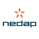 nedapidentification.com logo icon