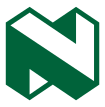 Read Nedbank Reviews
