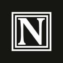 Nederlander Theatres logo icon