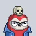 Needle Masters