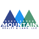 Needlerock Realty Inc logo