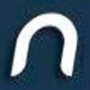 Needrom logo icon