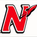 Neenah Joint Schools