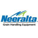 Neeralta Manufacturing logo