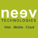 Neev Information Technologies - Send cold emails to Neev Information Technologies