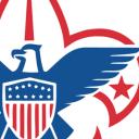 NEGAscouts Company Logo