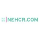 Northeast Healthcare Recruitment
