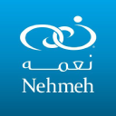 Nehmeh - Send cold emails to Nehmeh