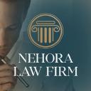 Nehora Law Firm logo