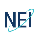 Nuclear Energy Institute logo icon