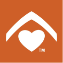 Neighborhood Centers Inc. - Send cold emails to Neighborhood Centers Inc.