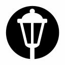 Neighborland logo icon