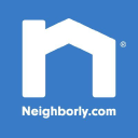 Neighborly - Send cold emails to Neighborly